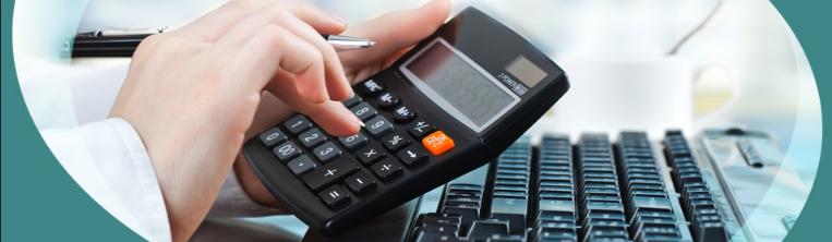 Faturalı Hat Üzerinden Kredi Çekme
