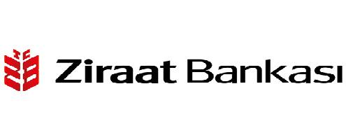 Ziraat Bankası Araç ve Trafik Sigortası